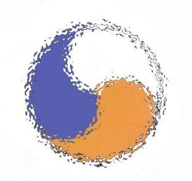 LogoFoerderverein