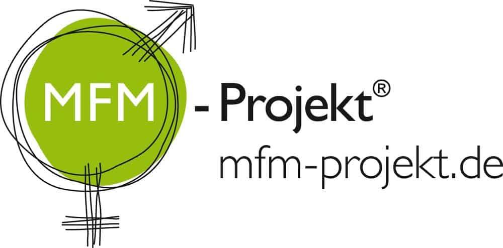MFM-Projekt von Regina Mayer