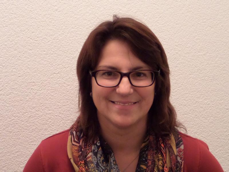 Elternbeiratssitzung und Schulkonferenz am Progymnasium Bad Buchau