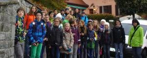 SchullandheimPG20132