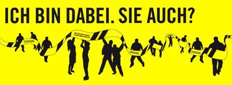Aktivitäten der Amnesty-Schülergruppe – Briefmarathon