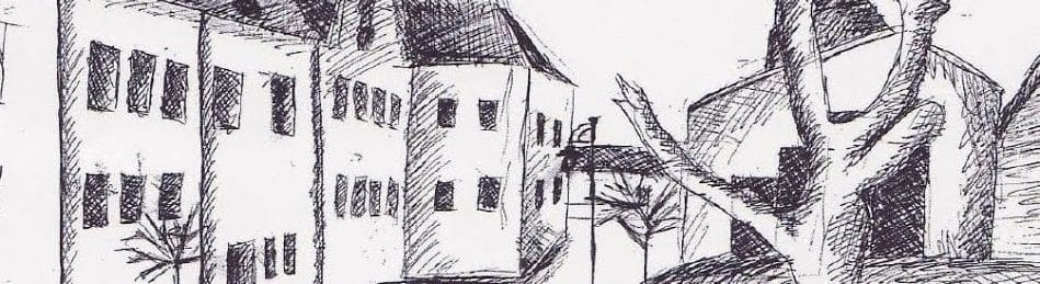 Progymnasium Bad Buchau
